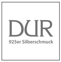 Dur Schmuck