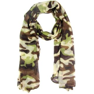 Camouflage Tuch Military viele Farben