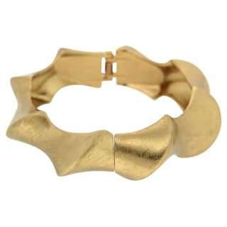 Sweet Deluxe Armspange Lauri gold
