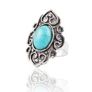 Modeschmuck ringe  Modeschmuck Ringe günstig online bestellen | Lovely Lauri